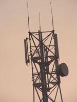 zdjęcie stacji bazowej 9-go Maja 7b (Era GSM900/UMTS) pict0008.jpg