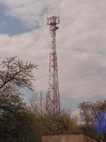 zdjęcie stacji bazowej Groszowiecka (Plus GSM900) pict0035.jpg