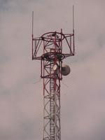 zdjęcie stacji bazowej Groszowiecka (Plus GSM900) pict0036.jpg