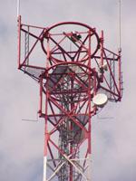 zdjęcie stacji bazowej Groszowiecka (Plus GSM900) pict0037.jpg