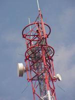 zdjęcie stacji bazowej Groszowiecka (Plus GSM900) pict0038.jpg
