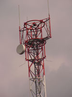 zdjęcie stacji bazowej Groszowiecka (Plus GSM900) pict0039.jpg
