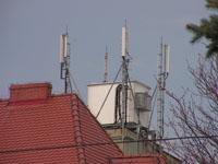 zdjęcie stacji bazowej Piastowska 56 (Era GSM900) pict0040.jpg