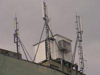 zdjęcie stacji bazowej Piastowska 56 (Era GSM900) pict0041.jpg