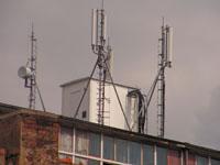 zdjęcie stacji bazowej Piastowska 56 (Era GSM900) pict0042.jpg