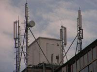 zdjęcie stacji bazowej Piastowska 56 (Era GSM900) pict0043.jpg