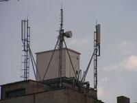 zdjęcie stacji bazowej Piastowska 56 (Era GSM900) pict0044.jpg