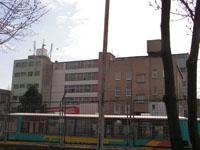zdjęcie stacji bazowej Piastowska 56 (Era GSM900) pict0045.jpg