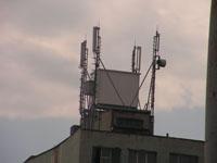 zdjęcie stacji bazowej Piastowska 56 (Era GSM900) pict0046.jpg