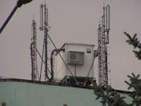 zdjęcie stacji bazowej Piastowska 56 (Era GSM900) pict0047.jpg