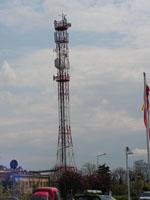 zdjęcie stacji bazowej Leśna 2 (Era GSM900/GSM1800/UMTS, Orange GSM900/GSM1800, NMT) pict0001.jpg
