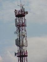 zdjęcie stacji bazowej Leśna 2 (Era GSM900/GSM1800/UMTS, Orange GSM900/GSM1800, NMT) pict0002.jpg