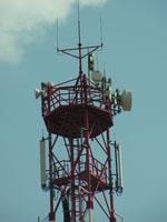 zdjęcie stacji bazowej Leśna 2 (Era GSM900/GSM1800/UMTS, Orange GSM900/GSM1800, NMT) pict0005.jpg