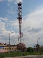 zdjęcie stacji bazowej Leśna 2 (Era GSM900/GSM1800/UMTS, Orange GSM900/GSM1800, NMT) pict0007.jpg