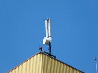 zdjęcie stacji bazowej Szyb SW-1 (Plus GSM900) p1010510.jpg