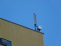 zdjęcie stacji bazowej Szyb SW-1 (Plus GSM900) p1010512.jpg
