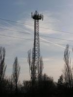 zdjęcie stacji bazowej Maszt Ery (Plus GSM900, Era GSM900) pict0007.jpg