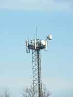 zdjęcie stacji bazowej Maszt Ery (Plus GSM900, Era GSM900) pict0011.jpg