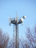 zdjęcie stacji bazowej Maszt Ery (Plus GSM900, Era GSM900) pict0013.jpg