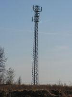 zdjęcie stacji bazowej Maszt Orange (Orange GSM900/GSM1800) pict0009.jpg