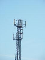 zdjęcie stacji bazowej Maszt Orange (Orange GSM900/GSM1800) pict0010.jpg