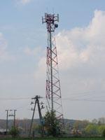 zdjęcie stacji bazowej Zdrojowa (Era GSM900) pict0021.jpg