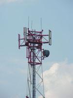 zdjęcie stacji bazowej Zdrojowa (Era GSM900) pict0022.jpg
