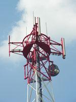 zdjęcie stacji bazowej Zdrojowa (Era GSM900) pict0023.jpg