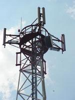 zdjęcie stacji bazowej Zdrojowa (Era GSM900) pict0024.jpg