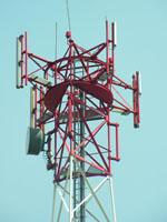 zdjęcie stacji bazowej Zdrojowa (Era GSM900) pict0025.jpg