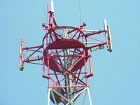 zdjęcie stacji bazowej Zdrojowa (Era GSM900) pict0026.jpg