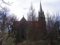 zdjęcie stacji bazowej Parkowa (Plus GSM900) pict0007.jpg