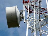 zdjęcie stacji bazowej Maszt Orange (Era GSM900, Orange GSM900) p1020312.jpg
