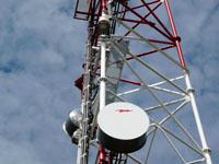 zdjęcie stacji bazowej Maszt Orange (Era GSM900, Orange GSM900) p1020318.jpg