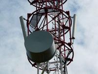 zdjęcie stacji bazowej Maszt Orange (Era GSM900, Orange GSM900) p1020325.jpg