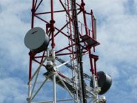 zdjęcie stacji bazowej Maszt Orange (Era GSM900, Orange GSM900) p1020326.jpg
