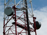 zdjęcie stacji bazowej Maszt Orange (Era GSM900, Orange GSM900) p1020327.jpg