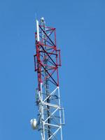 zdjęcie stacji bazowej Maszt Plusa (Plus GSM900) p1020299.jpg