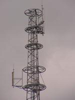 zdjęcie stacji bazowej Wiejska 8 (Orange GSM900) pict0053.jpg