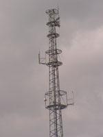 zdjęcie stacji bazowej Wiejska 8 (Orange GSM900) pict0054.jpg