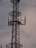 zdjęcie stacji bazowej Wiejska 8 (Orange GSM900) pict0058.jpg