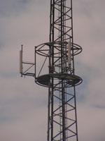 zdjęcie stacji bazowej Wiejska 8 (Orange GSM900) pict0059.jpg