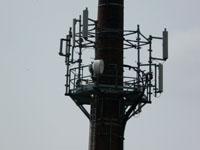 zdjęcie stacji bazowej Tartaczna 1 (Era GSM900) p1010224.jpg