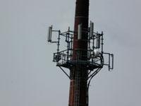 zdjęcie stacji bazowej Tartaczna 1 (Era GSM900) p1010225.jpg