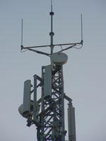 zdjęcie stacji bazowej Oławska silos (Orange GSM900/GSM1800, NMT) pict0010.jpg