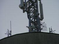 zdjęcie stacji bazowej Oławska silos (Orange GSM900/GSM1800, NMT) pict0011.jpg