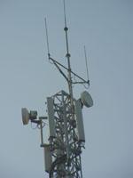 zdjęcie stacji bazowej Oławska silos (Orange GSM900/GSM1800, NMT) pict0013.jpg