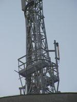 zdjęcie stacji bazowej Oławska silos (Orange GSM900/GSM1800, NMT) pict0014.jpg