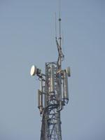 zdjęcie stacji bazowej Oławska silos (Orange GSM900/GSM1800, NMT) pict0015.jpg