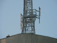 zdjęcie stacji bazowej Oławska silos (Orange GSM900/GSM1800, NMT) pict0016.jpg